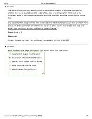 tips for an application essay radiation essay radiation essay