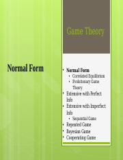 00-Normal Form Game.pptx