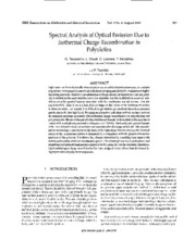 98_laurent_spectral_analysis