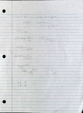 Functions Notes