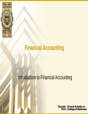 1+-+Introduction+to+Financial+Accounting+-+Fall+2015.pptx