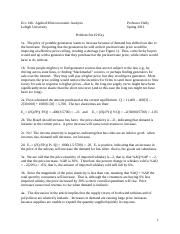 TWO_Spr_13_KEY_(1).docx
