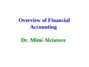 Overview%20of%20Accounting%20Jan%2013%202010