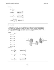 415_Dynamics 11ed Manual
