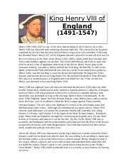 The_Six_Wives_of_Henry_VIII (1).doc