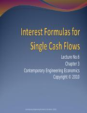 04_Interest-Formulas-for-Single-Cash-FLows