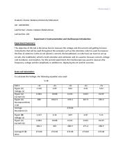Lab-2-Phys-221 .docx