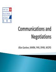 Chapter 9 International and Cross Cultural Negotiation.pdf