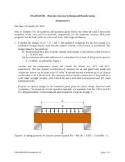 Eng 4T04 - Assignment 4.pdf