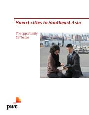 smart-cities-in-southeast-asia-report