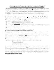 GSP Insurance Requirements.pdf
