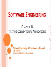 ch18-Testing Conventional Applications.pdf