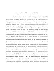 Essay for 5105.docx