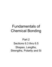 Fundamentals_of_Chemical_Bonding__part_2