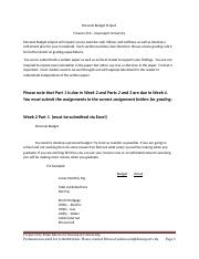 Finance 510 Budget Project_2015_Brian Moore_v1(4).docx