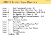 Lecture 3 2014 student