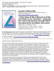 Journal of Bisexuality.pdf