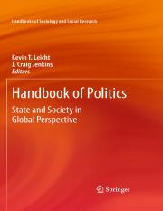 Handbook of Politics_State n Society in Global Perspective.pdf