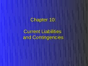 A-Chp-10-9-Chapter-10-Slides-2009-05