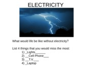 Ch 7 ELECTRICITY(1)