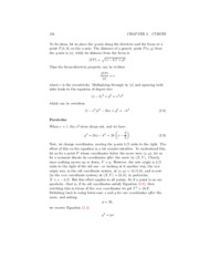 Engineering Calculus Notes 136