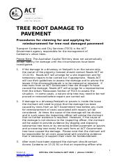 Tree-Root-Damage-to-Pavement.doc