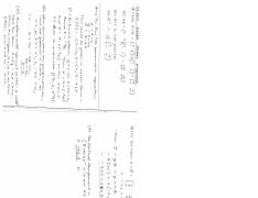 Solutions to Spring 2010 exam paper.pdf