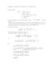 Midterm_Sample_Solution