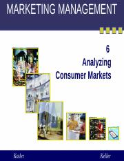 Ch-5 Analyzing Consumer Markets_2.ppt