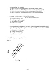 Ucsb econ 1 homework