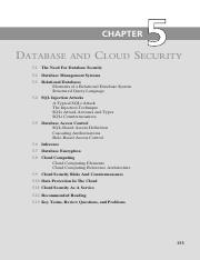 database_and_cloud_security.pdf