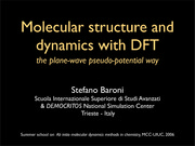 Baroni_Structure_Dynamics