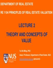 RE1104_lecture 2
