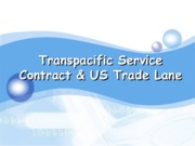 hyperlink 5 transpacific service contract & US trade lane.pdf