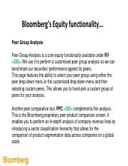 Lecture_2_Equity_Essentials-9.pdf