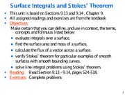 Lecture16_Surface_integrals_Sec_9-13