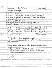 CHEM 452 - Lec Notes 2009-03-25 (Scanned)