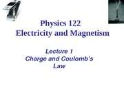 L01_viet_charge and coulomb's law