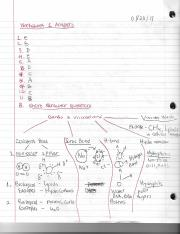 BIOLOGY WORKSHEET 1 .pdf