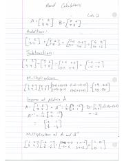 Hand Calculation Lab 2.pdf