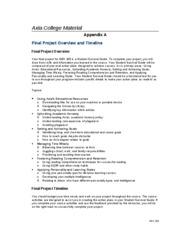 ETH 125 UOP Course Tutorial / shoptutorial