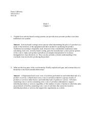 Week 3 Essay Questions K Galloway.docx