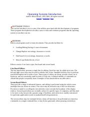 Operating Systems Introduction 6.docx