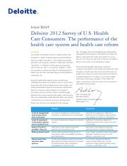 us-lshc-2012-survey-of-us-consumers-health-care.pdf