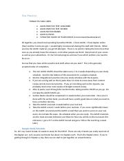 MCAT STUDY GUIDE FOR 2016 (Part 3).docx