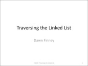 TraversingTheLinkedList_part1-dsf.2