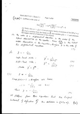 Math202-Solved-FirstM-T112