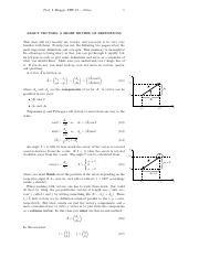 week_0 - about vectors.pdf