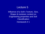 lecture_5