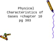 Gas_Laws__chapter_10